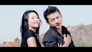 Riti Thiti - Gurung Love Romantic Song   SOYA Gurung Movie Song - Rodhi Digital