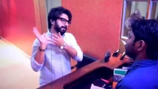 FANDE PORIA BOGLA KANDE RE | FUNNY VIDEO BANGLA | ASHFAQ RANA | NAHID RAS | YAMIN OSMAN | 2017