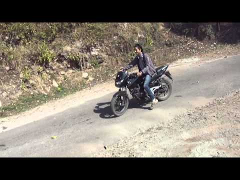 gaurav sharma bilaspur hp