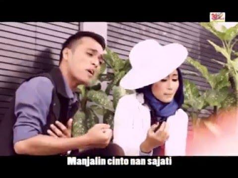 Xxx Mp4 Mahligai Rindu May Loov Story Feat Atikah Edelweis 3gp Sex
