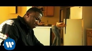 Gucci Mane - 24 Hours ( Official HD Video )