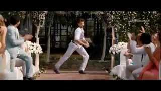 Sooraj Ki Baahon Mein With Lyrics - Zindagi Na Milegi Dobara (2011) - Official HD Video Song