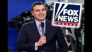 BOMBAZO: FOX Respalda a CNN en su Demanda Federal contra la Casa Blanca