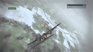 Heroes Over Europe - Operation Jericho [P12]