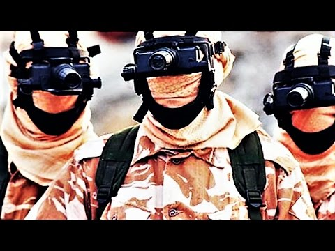 watch 10 Most Elite Special Forces