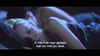 Two Mothers - trailer Nederlands