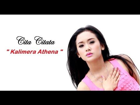 Cita Citata - Kalimera Athena