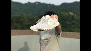 Revisione Della Adidas Eqt 93 17