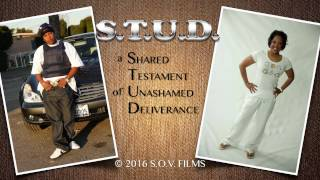 Ex Stud Introduction movie S.T.U.D. By Venus L. Burton