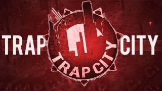 Showtek - We Like To Party (Slander & NGHTMRE Festival Trap Edit)