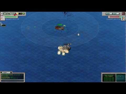Xxx Mp4 Battle Pirates Bees Vs Privateer RR Lvl 39 Fleet 3gp Sex