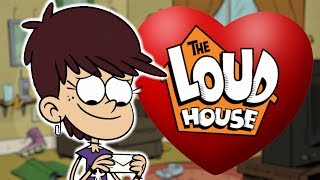 The Loud House is Breaking Barriers