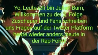 Julien Bam feat. Lena (Hey Ju Special)   Lyrics