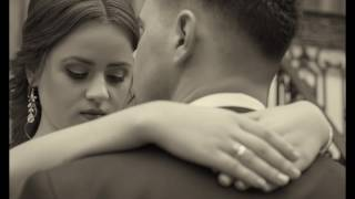 Emrah + Merran // Engagement Video Clip 2017