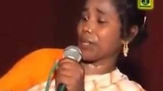 প্রেম জ্বালা আমার বুকে বাংলা জারি গান Asek Nuri