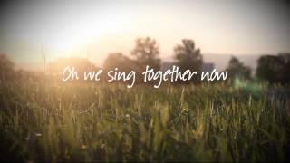 CityAlight: Home (lyric video)
