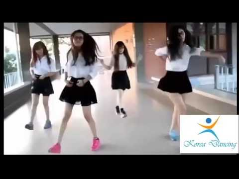 Beautiful Girl Shuffle Dance | Hot girl dancing | Dancing with hot girl