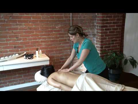 Xxx Mp4 Health Amp Wellness Massage 101 3gp Sex