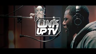 Terminator - Behind Barz | Link Up TV