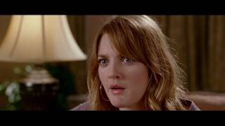 FEVER PITCH - Trailer