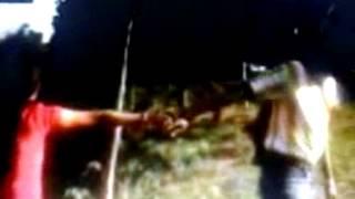 Bangla Song Bedesete Jaiba Tumi Amai Eka Rakia