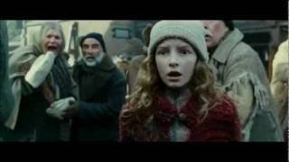The Golden Compass 2007 Trailer HD.mp4