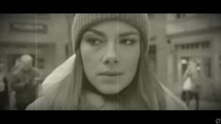 Anni & Jasmin - Titanium