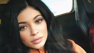 Kylie Jenner Says She Will No Longer Post to Her App After