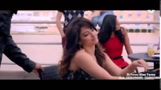 Film  humshakal new   caller tune song  full HD