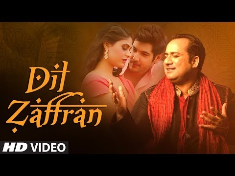 Xxx Mp4 Dil Zaffran Video Song Rahat Fateh Ali Khan Ravi Shankar Kamal Chandra Shivin Palak 3gp Sex