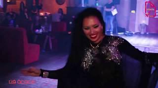 ياعودرماني👍 موضي الشمراني 👍مع رقص خليجي 💃💃💃💃💃 KHALIJI DANCE