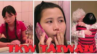 RAMADHAN DI NEGRI ORANG | LAONIES | TKW TAIWAN
