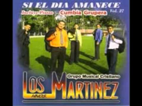 Hnos Martinez Mix 7.mp4