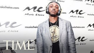 Louisiana Rapper Mystikal Freed On $3 Million Bond After Being Held On Rape Charge | TIME