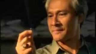 Dji Sam Soe - The Finest Cloves (2)