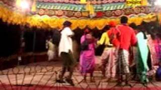 AVSEQ02(Santhali, Santhali video, Santhali song, Santali).mp4