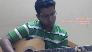 Valobasha Dao valobasha Nao By Habib Wahid cover
