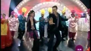 Butta Hove Je Gulab Da Tu Sohniya -- Miss Pooja & Raj Jujhar