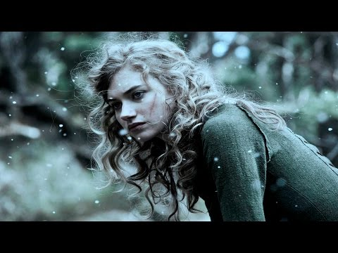 1 HOUR of Celtic Music - Beautiful, Relaxing and Magical