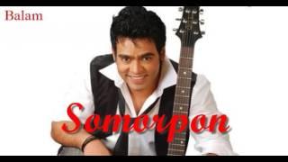 Somorpon By Balam