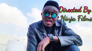 Nivo Ti - TAKUMBENG (Official music Video -Cypher) Comic Kamer Reality Hit. Directed by Ninja Films