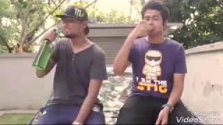 Salman Muqtadir Funny Videos with shouvik and shoumik and tamim mridha