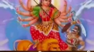 Song - बेटा तोहर आईल बा (beta Tohar Aayil Baa)