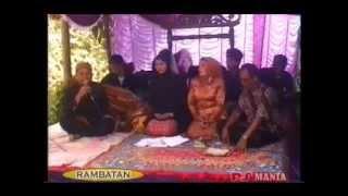 PS Mania Purwakarta Kacapi Suling Musik Etnis RAMBATAN Papatong Koneng Jatiluhur 12Mei2012