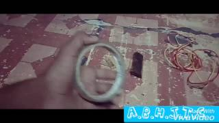 how to make mini electric heater