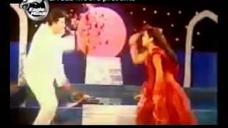 Aami Tomar Preme Aaj   Shakib Khan & Shabnur   New Bangla Movie Song   YouTubevia torchbrowser com