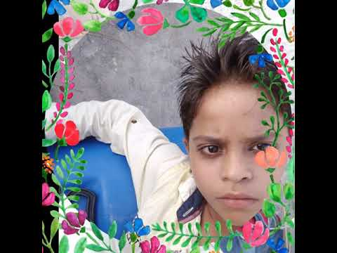 Xxx Mp4 Aasif Khan Asmena 4 3gp Sex