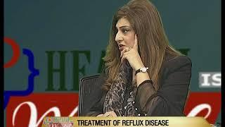 HZW Gestroentrology/Reflux Dr Adnan Qadir produced By Jamshaid Sultan