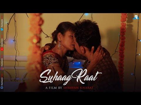 Xxx Mp4 Suhaag Raat Short Film Aashayein Films 3gp Sex