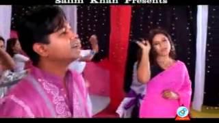 best of asif   doli sgayontoni bangla new song -ami tumar preme (HQ) - YouTube